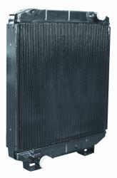 радиатор охлаждения нефаз 5299 06 третьего ребенка